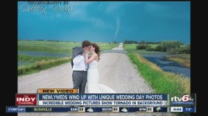 Tornado_forms_in_wedding_photos_1772940000_6703207_ver1.0_640_480