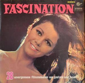 Fascination