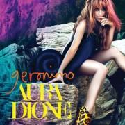 Aura Dione – Geronimo (Single)