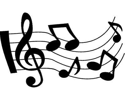 musikinstrumente_fuer_freie_schule