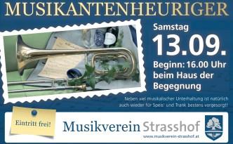 2014-08-06-mvs-inserat-heuriger-final