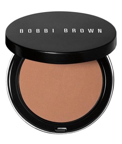 Bobbi Brown Raw Sugar for Summer 2014 – Musings of a Muse