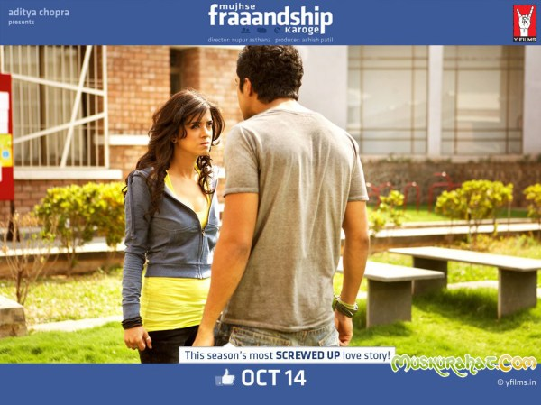 Download Mujhse Fraaandship K Desktop Wallpaer. 1024 x 768.Ecards Birthday Singing
