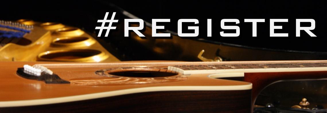 Artikelbild #register