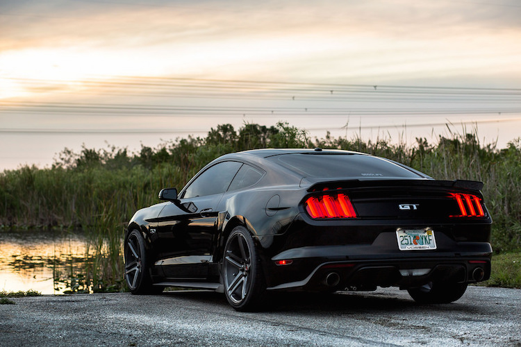 Exotic Cars Wallpaper Pack 2015 Mustangs Aggressive Wheels Tires Offsets 2015