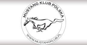 Mustang Klub Polska