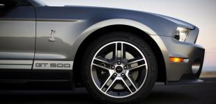 ford-shelby-gt500-2010-front-clip-detail_w800