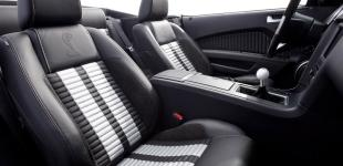 ford-shelby-gt500-2010-seats_w800