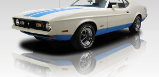 1972-Ford-Mustang_Sprint-317811350162124