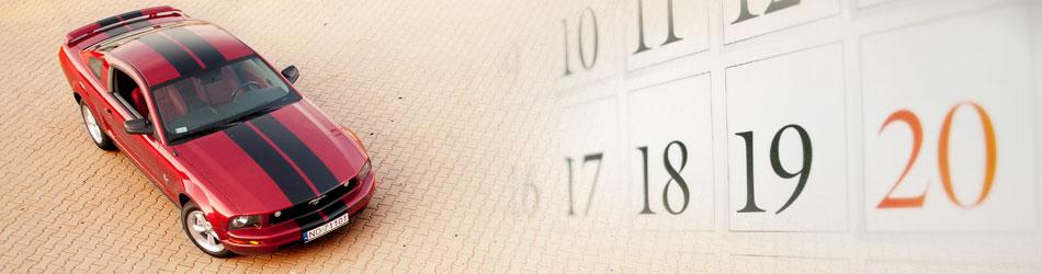 Kalendarz MKP