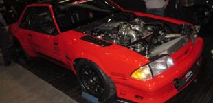 14-red-fox-body-ford-mustang-creations-n-chrome