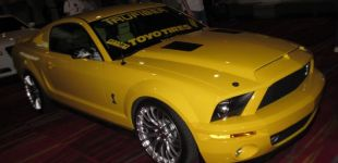 6-yellow-ford-mustang-trufiber