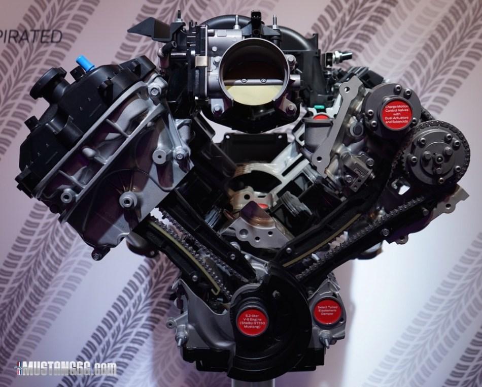 Voodoo Engine