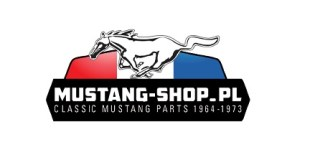 MUSTANG-SHOP.PL