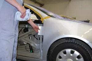 Autofolien kleben mit Anleitung