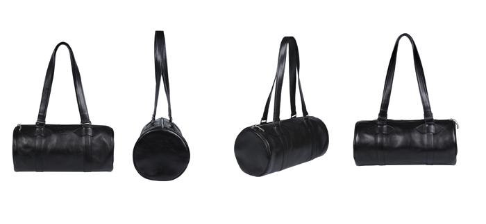 mar handbags czarna