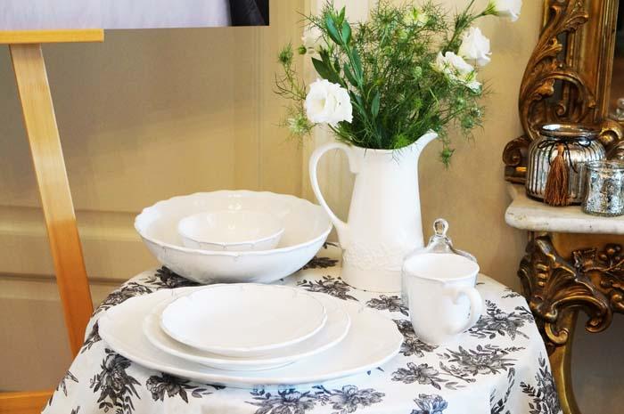 ff home zastawa porcelanowa