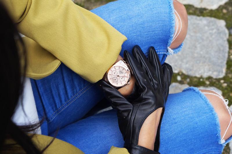 jubistyl-zegarek