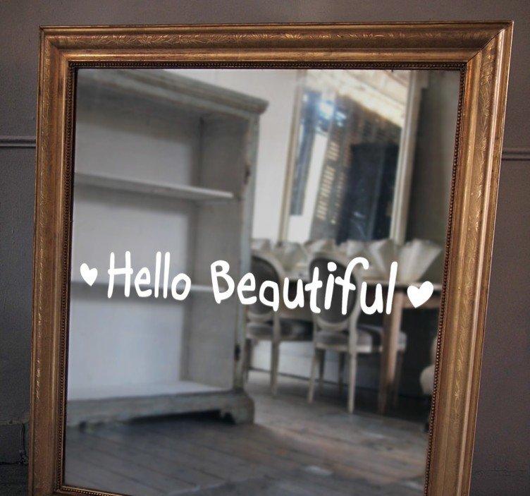 naklejka-dekoracyjna-witaj-piekna-7387