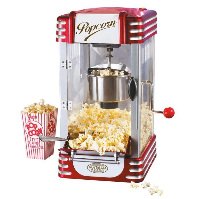 maszyna-do-popcornu-w-wersji-de-luxe-prezenty-pl_3879-0ed9ff72