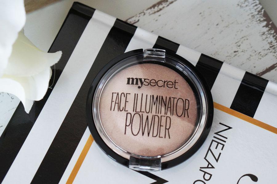 my-secret-face-ilumintor-powder