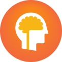 Lumosity - The best Brain Training Apps