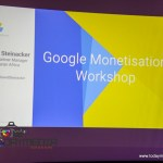 Google AdSense Publisher Day 25th April 2016 by Mutiu Okediran (1)