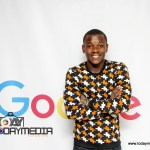 Google AdSense Publisher Day 25th April 2016 by Mutiu Okediran (10)