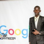 Google AdSense Publisher Day 25th April 2016 by Mutiu Okediran (16)