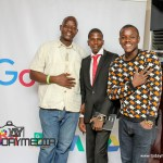 Google AdSense Publisher Day 25th April 2016 by Mutiu Okediran (19)