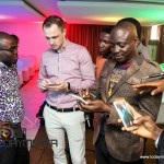 Google AdSense Publisher Day 25th April 2016 by Mutiu Okediran (32)