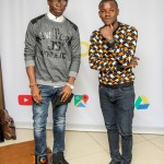 Google AdSense Publisher Day 25th April 2016 by Mutiu Okediran (6)