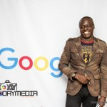 Google AdSense Publisher Day 25th April 2016 by Mutiu Okediran (9)