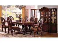 Cherry Kitchen Table And Chairs | Shapeyourminds.com