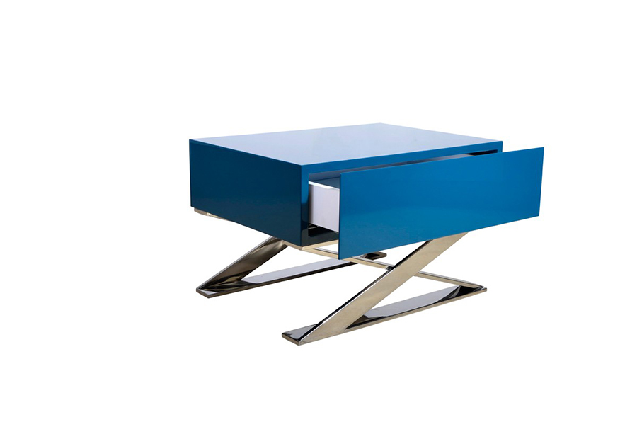 Teal Nightstand Shop For Affordable Home Furniture
