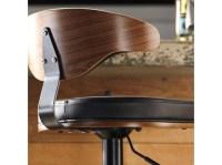 Adjustable Height Barstool - Shop for Affordable Home ...