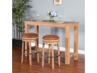 Rectangular Pub Table Set - Shop for Affordable Home ...