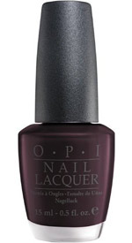 OPI - Give Me Moor!