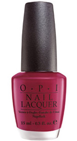 OPI - No Spain No Gain