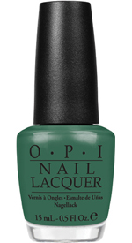 Don't Mess With OPI