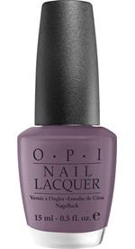OPI Parlez-vous OPI nail polish