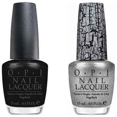 OPI Rugby World Cup