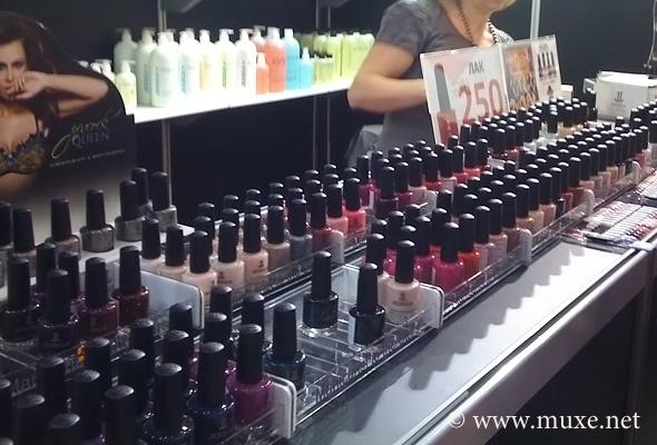 Jessica bottles
