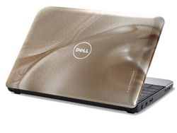Dell OPI Up Front & Personal