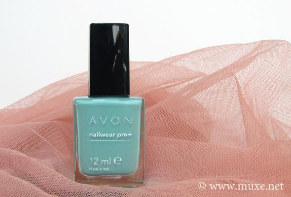 Avon Serene