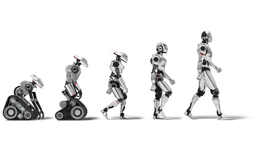 Inteligencia artificial que aprende viendo a jugadores en Youtube