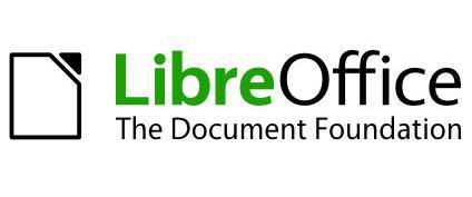 LibreOffice ¿Quién contribuye al desarrollo de LibreOffice?