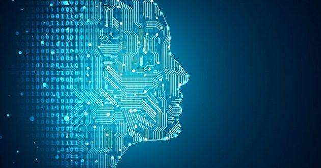 Un 37 de las empresas utilizan inteligencia artificial
