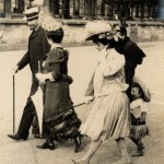 Paris-Tuileries-Gardens-4th-June-1906