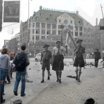 Ghosts-of-war-Amsterdam-Young-heroes-Dam-Square-shooting